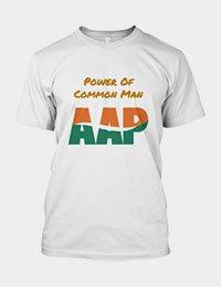 AAP T-shirt Printing