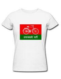 SP T-shirt Printing