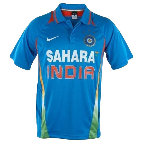 Cricket T Shirt