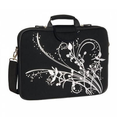Laptop Bag Printing