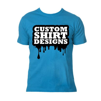 Useful facts on T-shirt Printing in Delhi