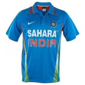 Cricket T Shirt Manufacturers in Delhi