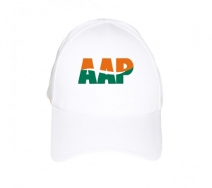 Election Caps Manufacturers in Delhi