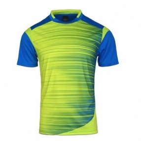 Football T Shirt Manufacturers in Delhi