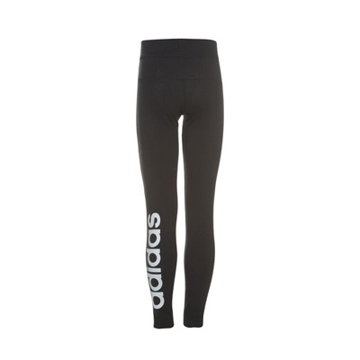 Leggings Printing