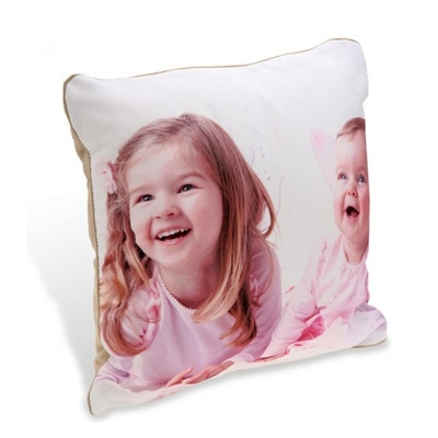 Pillow Printing in Delhi