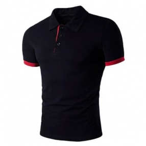 Polo T Shirt Manufacturers in Delhi