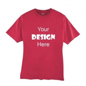 Promotional T Shirt Manufacturers in Delhi