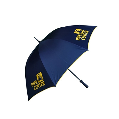 Promotional Umbrella Printing in Delhi