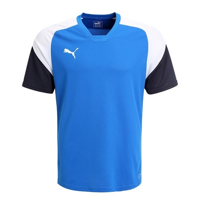 Sports Wear T Shirt Printing in Delhi