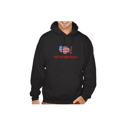 Sweatshirts Manufacturers in Delhi
