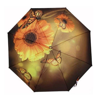 Umbrellas Manufacturers in Delhi