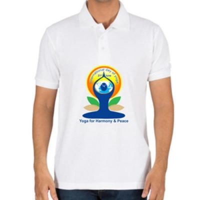 Yoga T shirt Manufacturers in Delhi