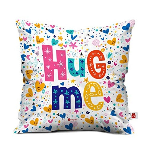Pillow Printing Services in Arunachal Pradesh