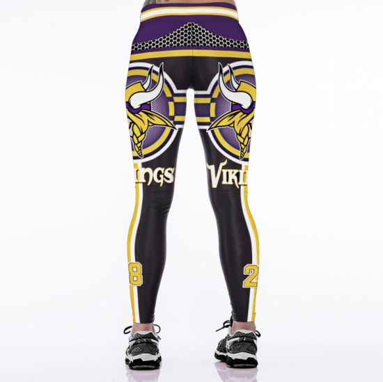 Leggings Printing Services in Namakkal