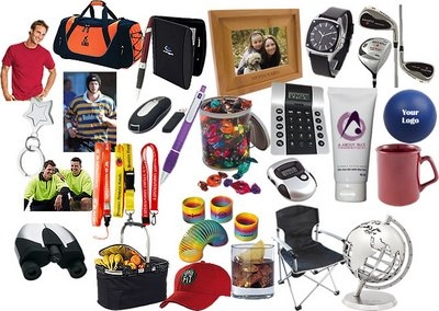 Gift Items Printing Services in Tiruvarur