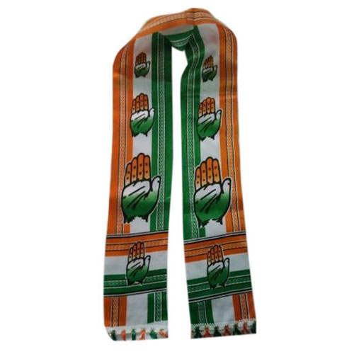 Election Scarf Services in Kerala