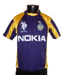Cricket T Shirt Printing Services in Madhya Pradesh