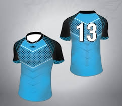 Sports Wear T Shirt Printing Services in Assam