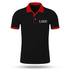 Polo T Shirt Printing Services in Morbi