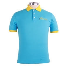 Polo T Shirt Printing Manufacturer