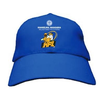 Caps Printing