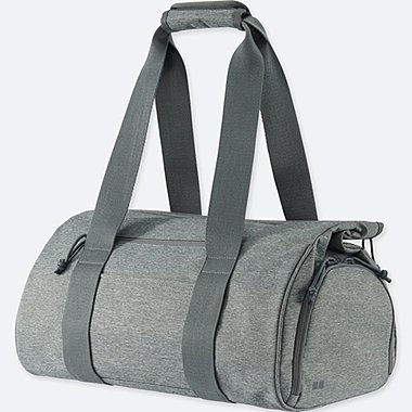 Bags Manufacturers in Daman And Diu