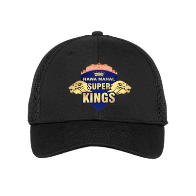 Caps Printing Services in Canada