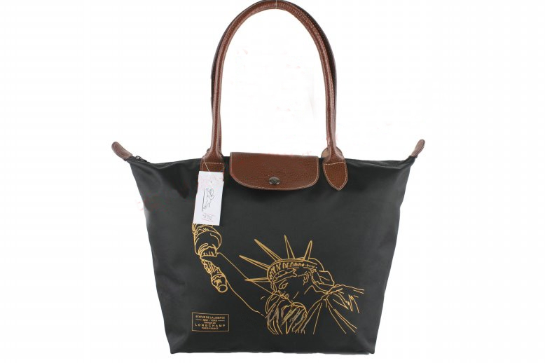 Office Bag Printing Services in Canada