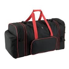 Bags Manufacturers in Dadra And Nagar Haveli