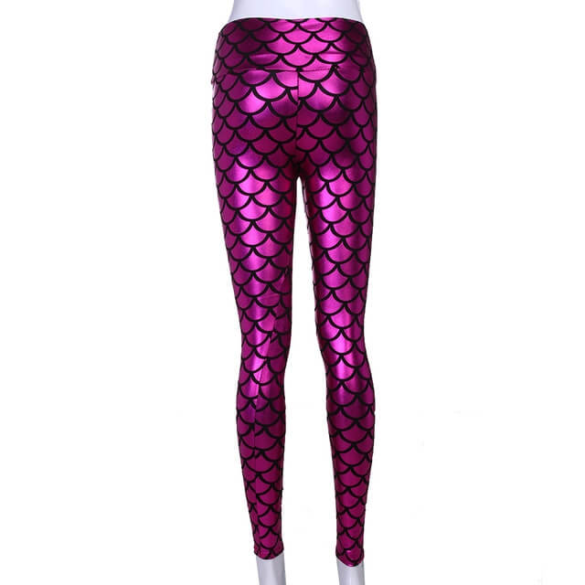 Leggings Printing Services in Maharashtra