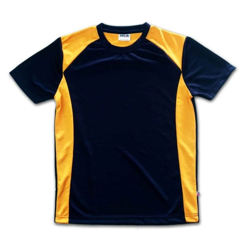 Football T Shirt Services in Lakshadweep