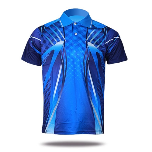 Cricket Jersey Printing Services in Goa