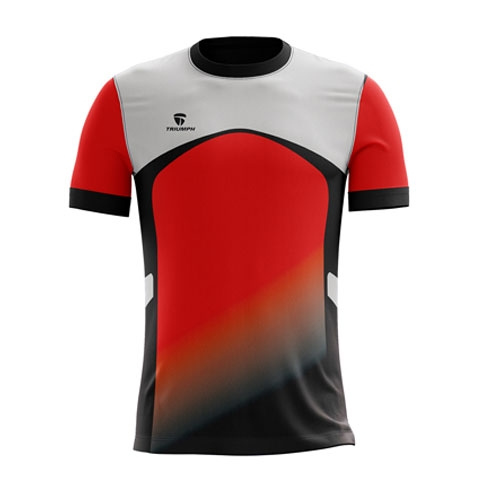 Cricket Jersey Printing Services in Dubai