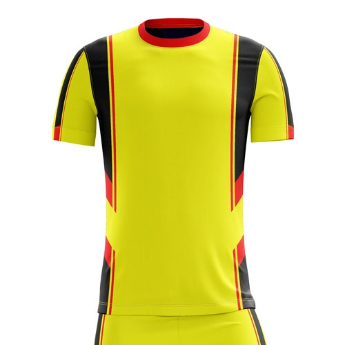 Football T Shirt Services in Arunachal Pradesh