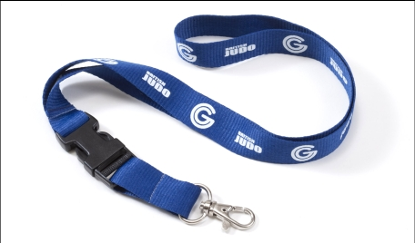 Lanyards Printing Services in Sri Lanka