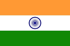 Flag Manufacturers in Rajnandgaon