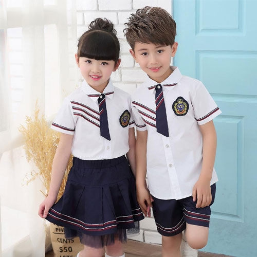 School Uniform Services in Nagaland