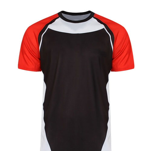 Football T Shirt Services in Meghalaya