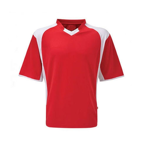 V Neck T Shirt Services in Bangladesh