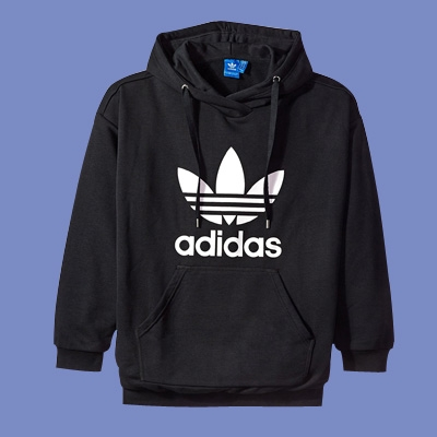 Sweatshirts Printing Services in Usa