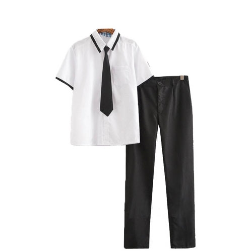 School Uniform Services in Canada