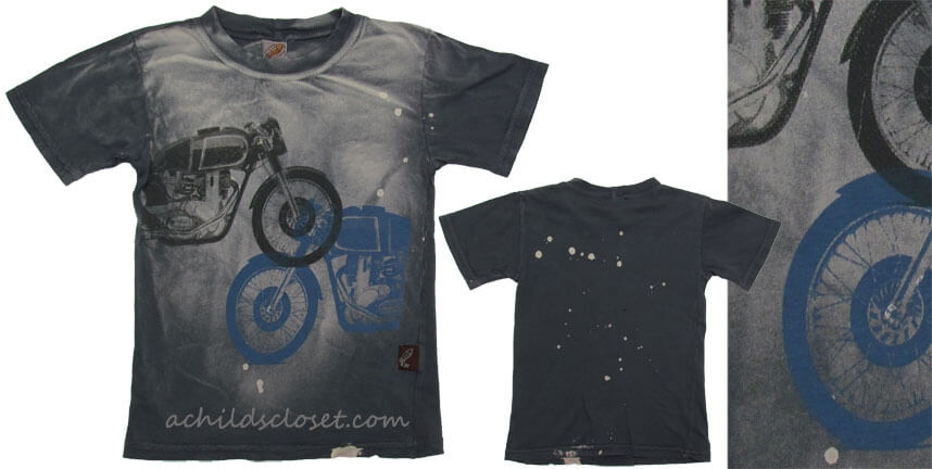 Customized T Shirt Printing Services in Uttarakhand
