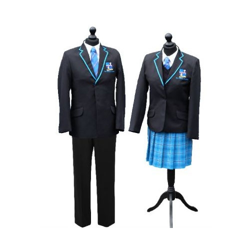 School Uniform Services in Bangladesh