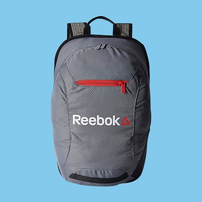 Travel Bag Printing Services in Bangladesh