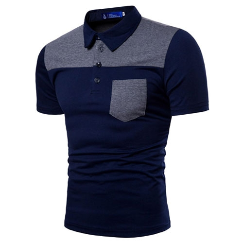 Polo T Shirt Printing Services in Dubai