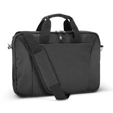 Laptop Bag Printing Services in Karnataka