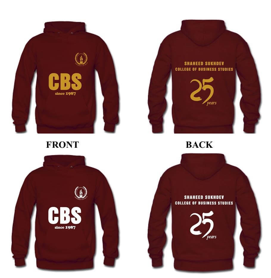 Sweatshirts Printing Services in Odisha