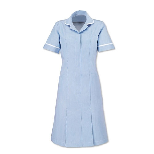Hospital Uniform Services in Mizoram