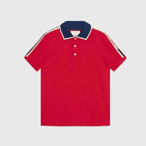 Polo T Shirt Printing Services in Bangladesh
